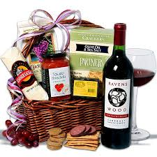 gourmet wine gift baskets 28 best gourmet wine gift baskets images on wine