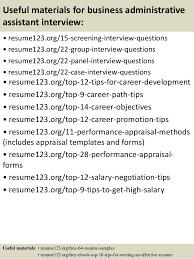 general resume objective sample 9 examples in pdf general resume