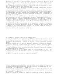 engineering mechanics statics 7th edition solution manual best