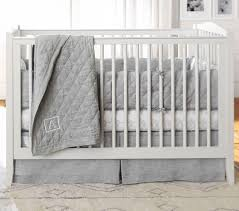 Best Convertable Cribs by Blankets U0026 Swaddlings Best Convertible Crib 2015 As Well As
