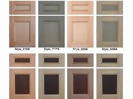 Cheap Replacement Kitchen Cabinet Doors by Commendable Graphic Of Unbelievable Kitchen Replacement Cabinet