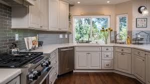 How To Repair Kitchen Cabinets How To Fix Noisy Kitchen Cabinets Angie U0027s List