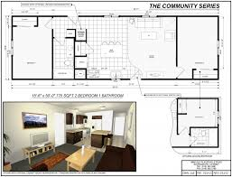Karsten Floor Plans by 6 Bedroom Double Wide Images Of Manufactured Homes Interior And