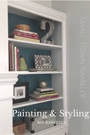 111 best home decor ideas images on pinterest budgeting home