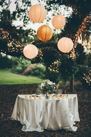 103 best wedding lighting images on pinterest wedding lighting