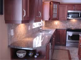 tile flooring options hgtv tiles design of kitchen rigoro us