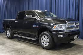 nissan armada for sale puyallup used dodge ram for sale in seattle area