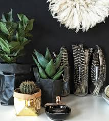 10 of the best our favourite homewares stores in sydney