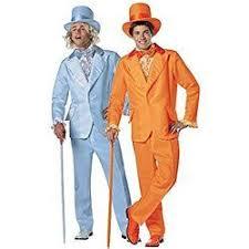 Genie Costumes Halloween 25 Costumes Men Ideas Dress Clothes