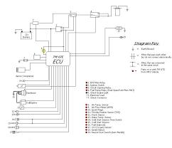 1986 toyota pickup wiring diagram u0026 1990 toyota pickup wiring