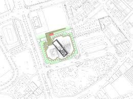 Roman Villa Floor Plans by Torre Llauder Master Plan Of The Roman Villa Culturania Net