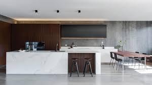 kitchen design ideas australia gorgeous kitchen design ideas australia home for in creative
