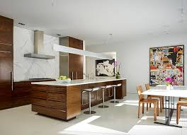 options for modern design kitchen cabinets renovation malaysia