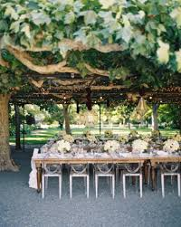 Outdoor Wedding Venues Best Outdoor Wedding Venues In The Us