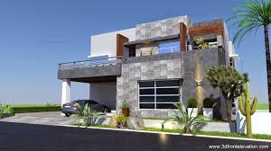 Mission San Carlos Borromeo De Carmelo Floor Plan by 100 Create House Plans Freeware Floor Plan Software Plan