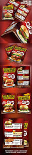 halloween horror nights burger king 24 best burger king images on pinterest burgers burger kings
