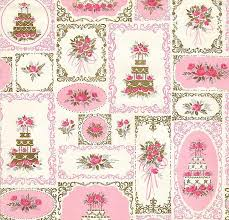 vintage wrapping paper avid vintage vintage collectibles