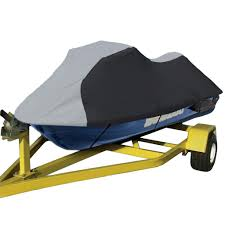 amazon com heavy duty 600 denier jet ski personal watercraft pwc