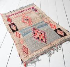 Rugs For A Nursery Such A Great Rug For A Nursery Baba Souk Little Munchkins