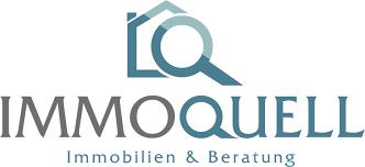 Immo Kaufen Immobilie Kaufen Innsbruck Immobilien