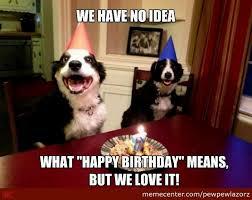 No Cake Meme - happy birthday cake meme 7 cake birthday