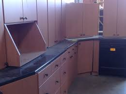kitchen used kitchen cabinets with good used kitchen cabinets