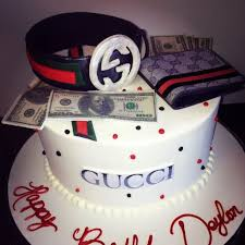 cake designs for men tags men cake designs gold chain designs