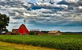 Wisconsin Scenery images The 10 most beautiful towns in wisconsin jpg