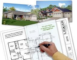 customizable floor plans lexar homes home builders in wa state custom designs