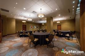 Kitchen Table Dallas - kitchen table sheraton dallas part 17 oyster hotel reviews