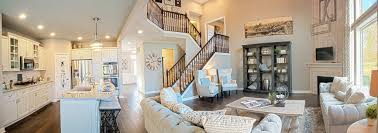 Fischer Lifestyle Design Centers Fischer Homes Builder New - Home builder design