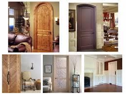 interior doors u2013 precision interior products