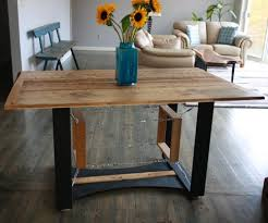 william o kane artist and bespoke furniture maker carola s dining table