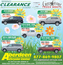 newspaper car ads newspaper ads jalynndesigns
