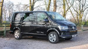 Enterprise Car Hire Ellesmere Port Home County Car U0026 Van Rental