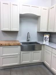8 inch wide cabinet 8 inch kitchen cabinet inch kitchen cabinets 8 foot ceiling