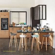 chaises cuisines chaise haute cuisine design élégant 30 beau table bar cuisine stock