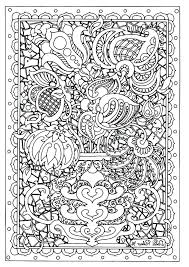 super hard abstract coloring pages for adults animals really hard coloring pages super hard abstract coloring pages for