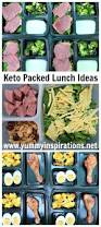 Atkins Diet Dinner Ideas Best 25 Keto On The Go Ideas On Pinterest Ketogenic Meals