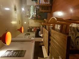 Thai Kitchen Design Pinto Thai Kitchen Picture Of Pinto Thai Kitchen London