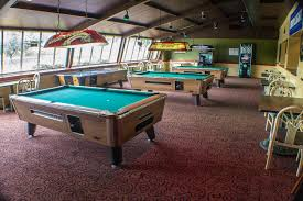 Pool Table Conference Table Quality Inn Conference Center Erie Pa Booking Com