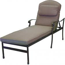 furniture best solid wood outdoor armless chaise lounge furniture