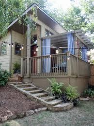 shed style homes modern shed style homes modern house