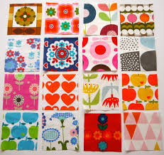 25 unique scandinavian fabric ideas on fabric