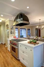 stationary kitchen islands stationary kitchen islands for sale unique best 25 island range
