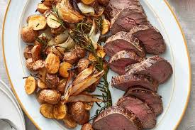 What To Make For A Dinner Party Of - what u0027s the right amount of meat to serve per person kitchn