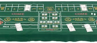 Party City Table Cloths Place Your Bets Casino Theme Party Supplies Party City