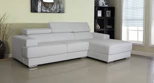 Living Room Grey Sofa by Living Room Grey Sofa Ideas For Living Room Grey Couches With