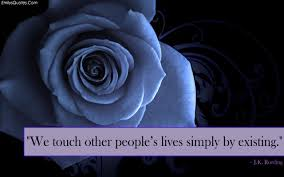 quotes about karma not existing index of wp content uploads 2014 02