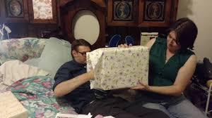 wedding gift opening wedding gift view wedding gift opening for wedding wedding